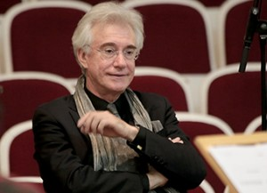 Lev Gelbard