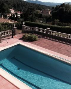 Pool_Casa_de_Lev